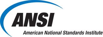 https://www.californiaarborist.com/wp-content/uploads/ANSI_logo.jpg